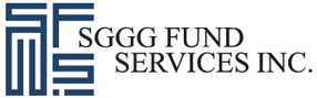 SGGG Fund Services Inc.